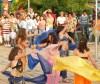 Тържествата по случай празника на град Сливница – 24 май 2009