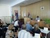 Един ден с Общинския съвет на Сливница