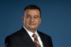 Васко Стоилков