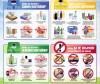 Управление на отпадъците - наръчник за боклуко-разделянето