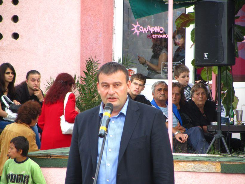 Praznik-na-slivnitsa-2013-05
