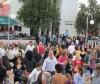 Празник на град Сливница – 24 май 2013