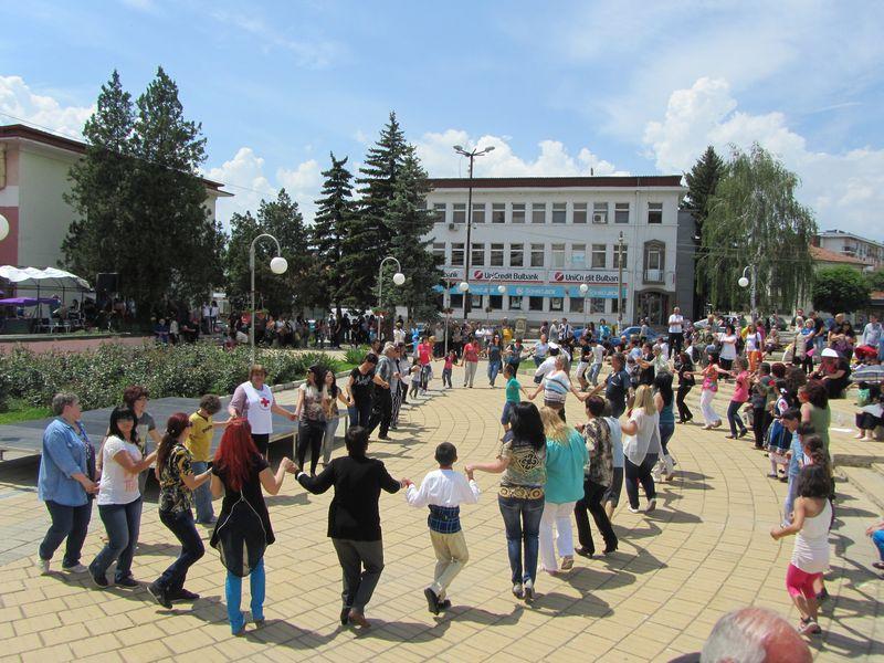praznik-na-slivnitsa-2014-13