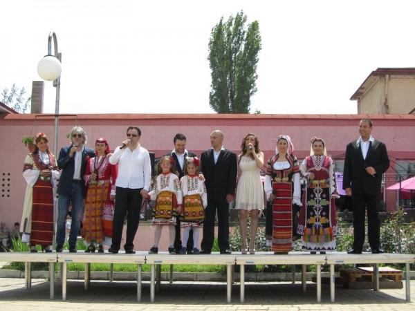 praznik-na-slivnitsa-2014-21