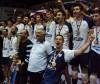 Марек с втора домакинска победа, благодарение на подкрепата на публиката в Сливница