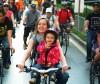 Велосъстезание по повод