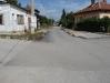 2009.09-remont-asfaltirane-slivnitsa-kapitan-kosta-panitsa-001