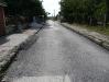 2009.09-remont-asfaltirane-slivnitsa-kapitan-kosta-panitsa-002