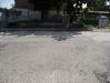 2009.09-remont-asfaltirane-slivnitsa-kapitan-kosta-panitsa-003