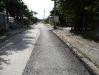2009.09-remont-asfaltirane-slivnitsa-kapitan-kosta-panitsa-005