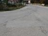 2009.09-remont-asfaltirane-ulitsi-slivnitsa-001