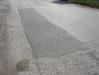 2009.09-remont-asfaltirane-ulitsi-slivnitsa-002