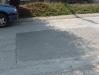 2009.09-remont-asfaltirane-ulitsi-slivnitsa-004