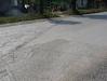 2009.09-remont-asfaltirane-ulitsi-slivnitsa-005