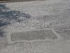 2009.09-remont-asfaltirane-ulitsi-slivnitsa-006