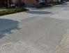 2009.09-remont-asfaltirane-ulitsi-slivnitsa-007