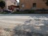 2009.09-remont-asfaltirane-ulitsi-slivnitsa-010