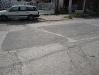 2009.09-remont-asfaltirane-ulitsi-slivnitsa-011