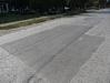 2009.09-remont-asfaltirane-ulitsi-slivnitsa-012
