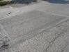 2009.09-remont-asfaltirane-ulitsi-slivnitsa-013
