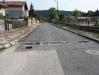 2009.09-remont-asfaltirane-slivnitsa-kiril-metodii-001