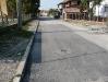 2009.09-remont-asfaltirane-slivnitsa-kiril-metodii-002