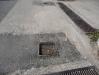 2009.09-remont-asfaltirane-slivnitsa-kiril-metodii-004