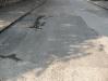2009.09-remont-asfaltirane-slivnitsa-kiril-metodii-005