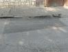 2009.09-remont-asfaltirane-slivnitsa-kiril-metodii-006