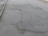 2009.09-remont-asfaltirane-slivnitsa-kiril-metodii-007
