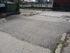 2009.09-remont-asfaltirane-slivnitsa-kiril-metodii-009