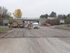 2009.10-slivnitsa-asfaltirane-e80-001