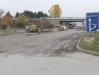 2009.10-slivnitsa-asfaltirane-e80-002