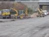2009.10-slivnitsa-asfaltirane-e80-003