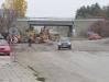 2009.10-slivnitsa-asfaltirane-e80-004