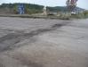2009.10-slivnitsa-asfaltirane-e80-005