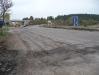 2009.10-slivnitsa-asfaltirane-e80-006