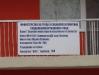 2009.10-slivnitsa-remont-detska-gradina-002