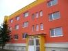 2009.10-slivnitsa-remont-detska-gradina-005