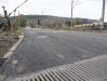2009.10-slivnitsa-remont-prelez-gara-002