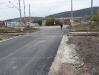 2009.10-slivnitsa-remont-prelez-gara-005