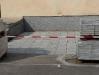 2009.10-slivnitsa-remont-sou-kiril-metodii-005