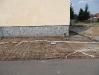 2009.10-slivnitsa-remont-sou-kiril-metodii-006