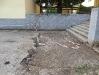 2009.10-slivnitsa-remont-sou-kiril-metodii-008