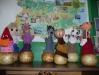 2009.11-aldomirovtsi-uniformi-jiletki-05