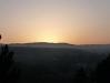 2009.11.24-slivnitsa-durin-dol-zalesqvane-36