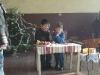 2009-12-aldomirovtsi-koleden-praznik-07