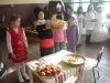 2009-12-aldomirovtsi-koleden-praznik-09