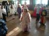 2009-12-aldomirovtsi-koleden-praznik-13