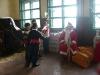 2009-12-aldomirovtsi-koleden-praznik-18